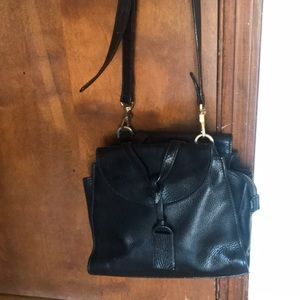 Kate Spade Saturday Mini A Satchel